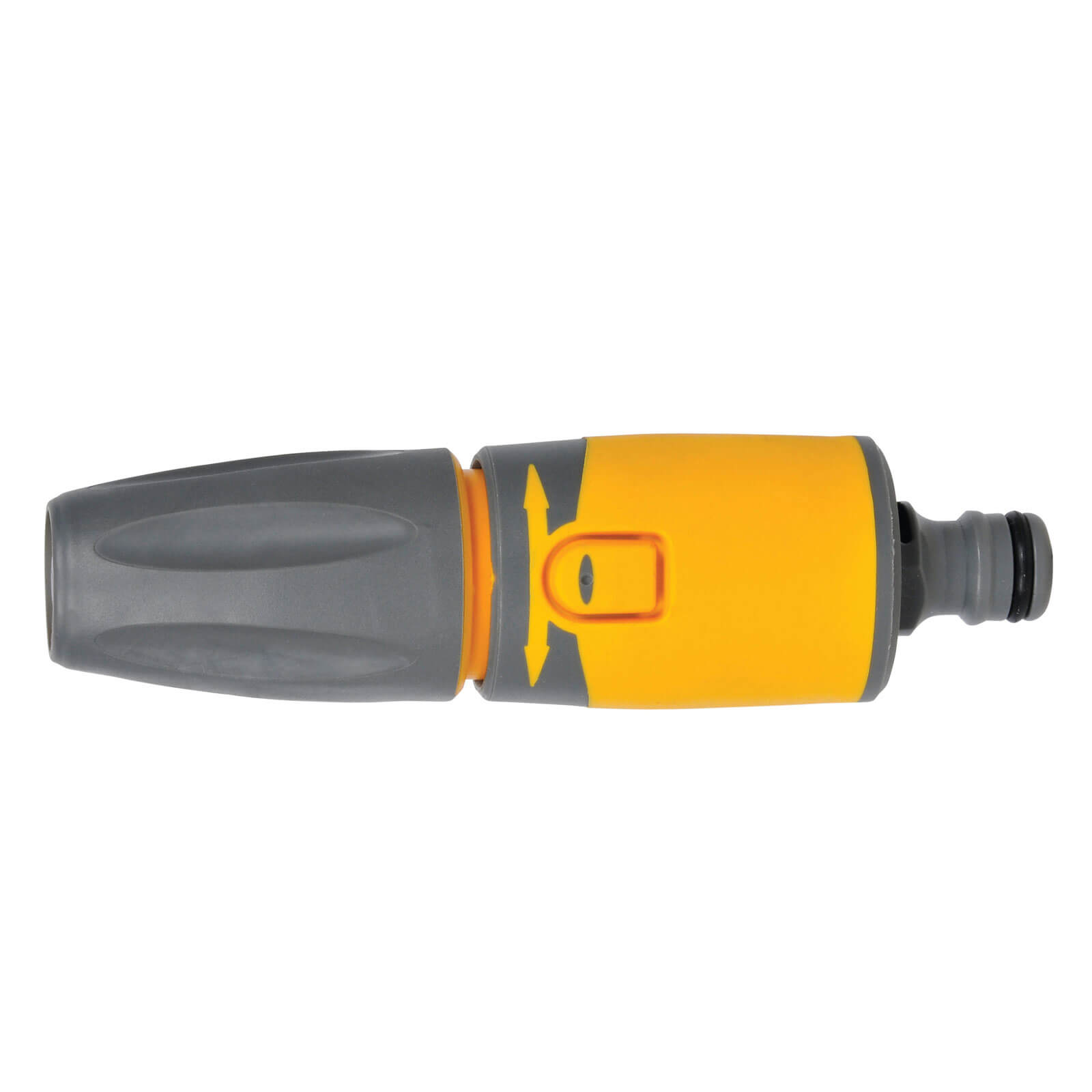 Hozelock Deluxe Water Spray Nozzle for Hose Pipes