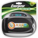 Energizer Universal AA AAA 9v C D Battery Charger