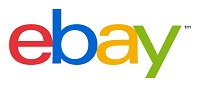 eBay on Get Tooled